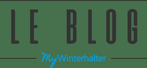 Logo-LeBlog-BLUE-2.png