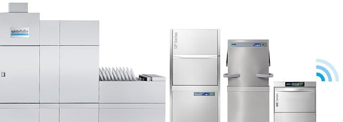 gamme-concepts-lave-vaisselle-winterhalter
