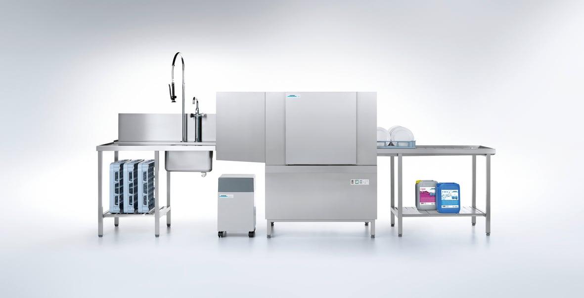 STR130-winterhalter-lave-vaisselle-avancement-automatique