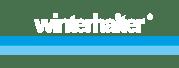 winterhalter-logo.png